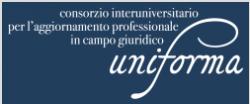 """II Corso - """" I trust negli ordinamenti di origine"""" - parte II"""