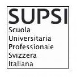 """Seminario Supsi 15 Marzo 2018:""""Il Trust e lo scambio di informazioni automatico"""""""